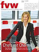 списание FVW