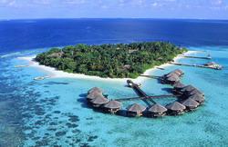 Малдивски острови