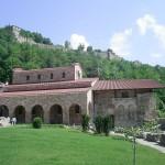 църква Свети 40 мъченици