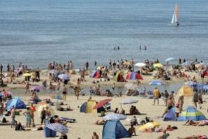 Румънците със слаб летен сезон