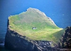 интересни къщи