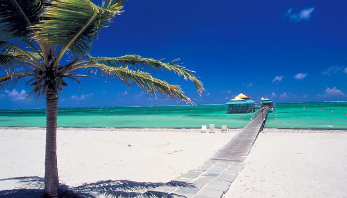 Varadero-Beach-1